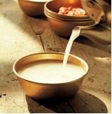 Visite d'une fabrique de Makgeolli et dégustation (alcool traditionnel coréen) /  한국전통주 연구소 견학과 막걸리 제조 및 시식 @ Korea Studio Sool