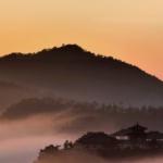 Conférence : sites touristiquesfrançais et coréen, par Pierre Fraineau - agence Corée Voyage @ Institut Français | Seoul | Corée du Sud